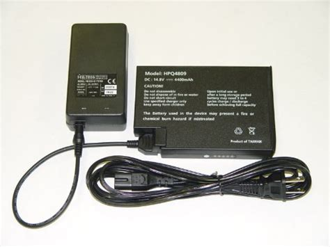 Engsel Hp Compaq Presario 2100 Nx9000 Nx9030 Nx9040 14 Inch Lcd Size 3 external laptop battery charger compatible with hp f4812a