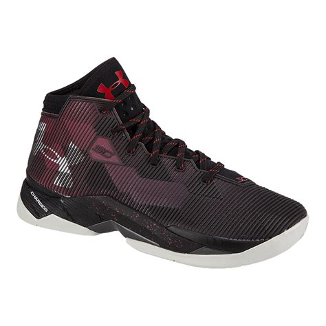 sportchek basketball shoes armour curry 2 5 s basketball shoes sport chek