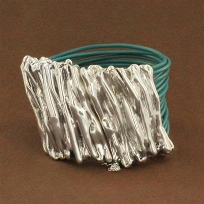 silver electroforming jewelry 1000 images about inspired jewelry on
