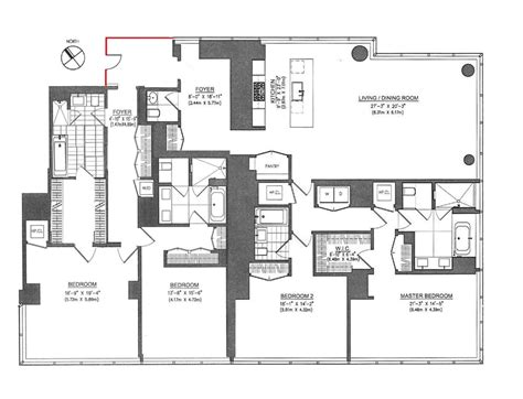 one57 penthouses floor plan one57 floor plans www imgkid com the image kid has it