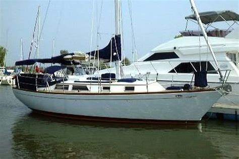 sailboats ontario toronto yachts for sale new used boat sales powerboats