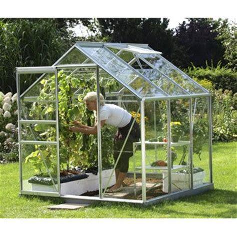 Beau Serre De Jardin Polycarbonate Pas Cher #9: Serre-venus-3800-en-verre-horticole-3-764-m2.jpg