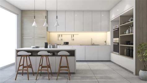 plancher cuisine plancher de cuisine bois ou c 233 ramique groupe sp r 233 no