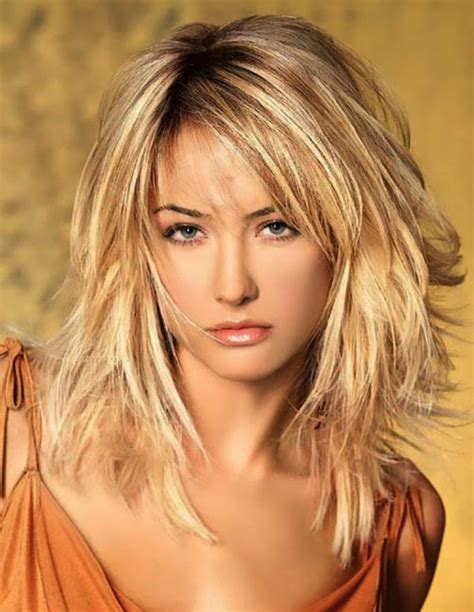 s length hairstyles 2014 s length shoulder hairstyle 2014 hairstyles tips