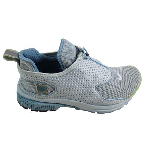 nike zipper sneakers womens nike air presto zip trainer trainers blue