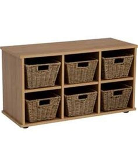 hall bench storage unit 1000 images about for the home on pinterest storage