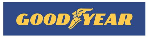 Auto Logo Eagle by Goodyear Tires Autos Post
