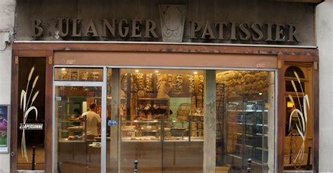 boulangerie ptisserie artisanale valeur du point et le 134 rdt de benjamin turquier s accompagne d 233 sormais du