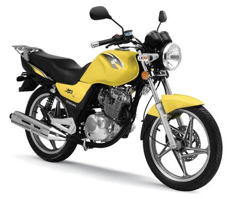 Suzuki A Ficha T 233 Cnica Da Suzuki En 125 Yes Se 2011 A 2018