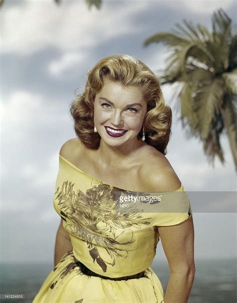 actress esther williams actress esther williams dies at 91 getty images