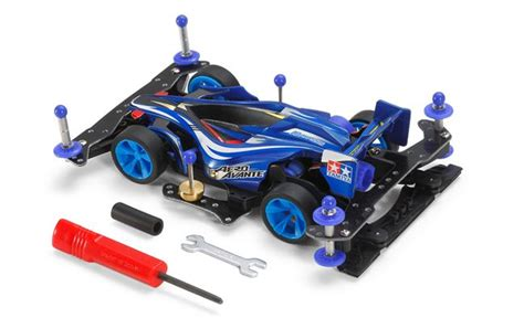 Roller Karet 16mm Tamiya category tamiya mini 4wd limited hobby limited