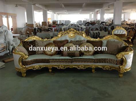 alibaba uk furniture turkish sofa uk brokeasshome com