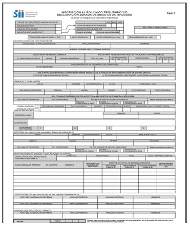 impuesto de primera categoria 2016 191 qu 233 es el impuesto de primera categor 237 a rankia