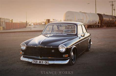 classic volvo 100 classic volvo classic volvo vintage swedish