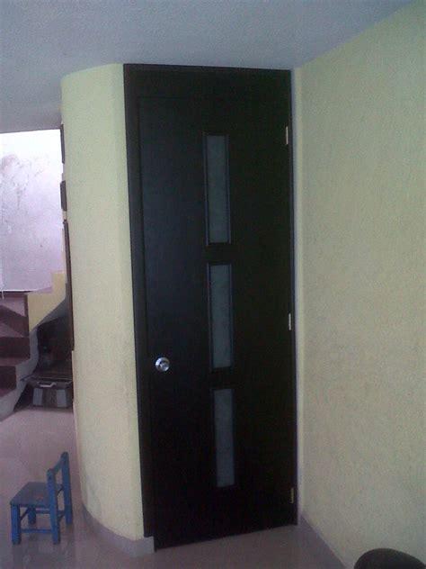imagenes de puertas minimalistas foto puertas de todo en madera san martin 26750