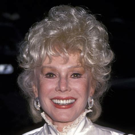 biography zsa zsa gabor 15 female stars of 1960s tv where are they now page 9