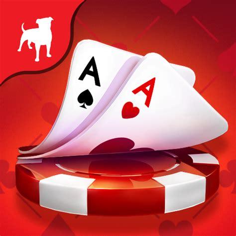 zynga poker  texas holdem  card games  apks mod unlimited moneycoin