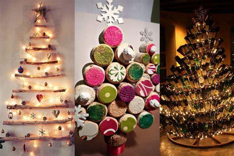 Idee Fai Da Te Per Natale by Idee Regalo Per Questo Natale 2015 Fai Da Te Oppure No
