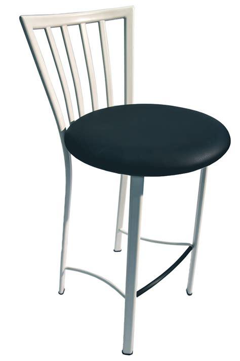 produzione sgabelli produzione sedie e sgabelli in metallo per arredamento