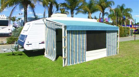 caravan awnings perth kenlow outdoor shades maddington recommendations