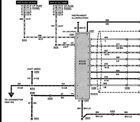 pioneer deh x6700bt wiring diagram pioneer just another