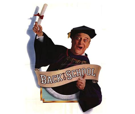 back to school back to school lessons from the movie back to school