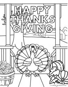 happy thanksgiving coloring pages free coloring pages of church teachings