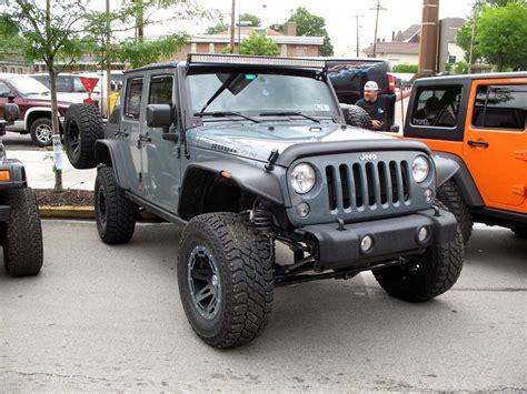 bantam jeep 2014 bantam jeep heritage festival butler jeep invasion