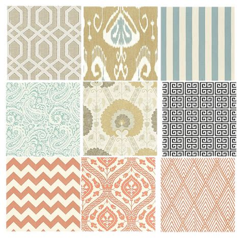 ballard design fabric ballard designs design indulgence