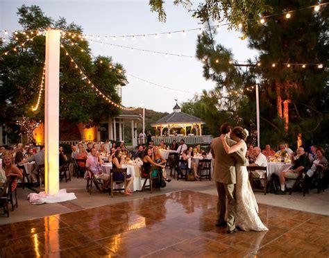 string lighting for wedding event lighting san diego events lighting company