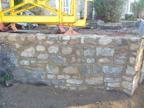 garden walling uk 100 garden walling uk garden wall ideas