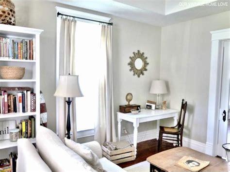 bedroom office combo ideas  inspiration  narrow