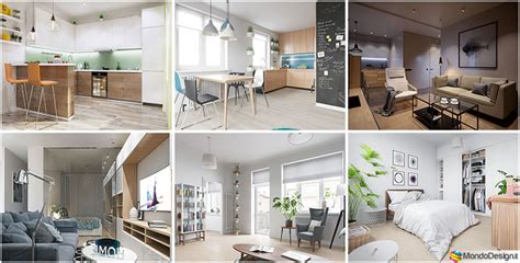 Arredare Casa Idee by Arredare Una Casa Piccola Ikea Tante Idee E Progetti