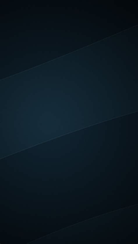 iphone wallpaper looks dark dark blue the iphone wallpapers