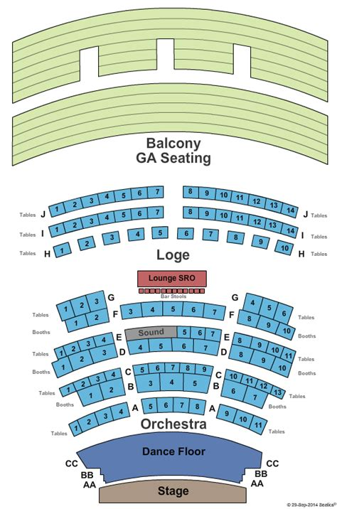 ritchie brothers lincoln nebraska concert venues in lincoln ne concertfix