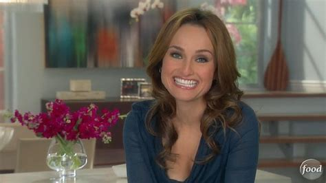 giada at home series 3 episode 39 free