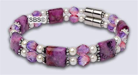 stateside bead supply bracelet ideas stateside bead supply
