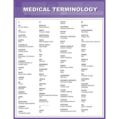 medical terms dmso medication keywordsfind com