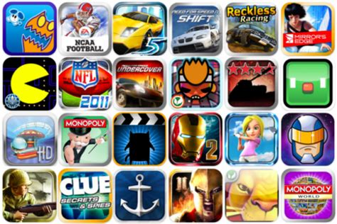 iphone app store download free games iphone app store download free games