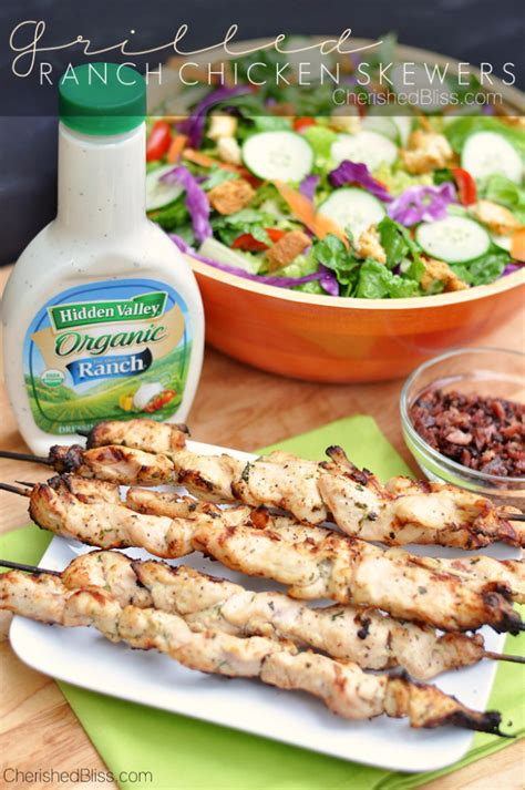 backyard bbq food 42 best recipes for your backyard bbq page 6 of 8 diy joy