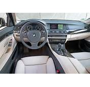 BMW 520d Touring Versus Jaguar XF 22D Sportbrake Comparison Test