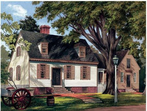 traditional cape cod house plans traditional cape cod house plans so replica houses