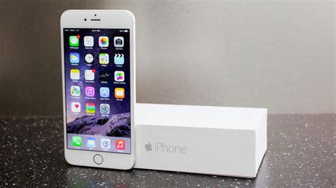 Apple 6 Di Indonesia harga iphone 6 di indonesia termahal ke 2 di dunia harianpost