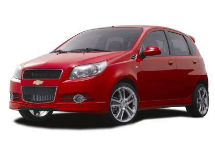 how do cars engines work 2010 chevrolet aveo auto manual chevrolet aveo hatchback 2008 2010 review carbuyer
