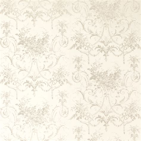 dove grey wallpaper uk laura ashley tuileries dove grey wallpaper special