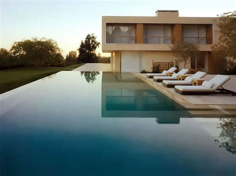contemporary pools 60 of the most spectacular contemporary pools presented on