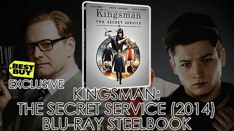unboxing annie 2014 film version blu ray youtube kingsman the secret service best buy blu ray steelbook