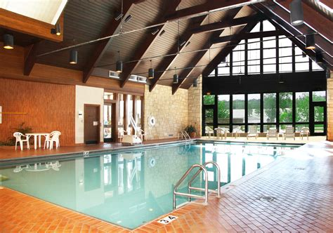 Pere Marquette Cabins by Things To Do Pere Marquette Lodge Conference Center In
