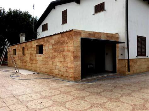 pietra murale per interni rivestimento murale interno in pietra naturale la