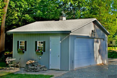 Garage Sales Bridgewater Nj by Sheds Unlimited Llc July 2012